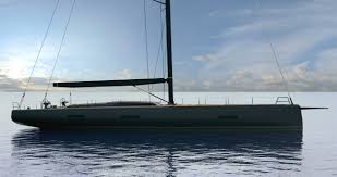 yacht design and motor yachts ceccarelli yacht design and engineering