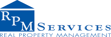 real property management services u2022 real property management services
