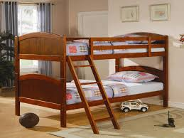Princess Bookcase Twin Bed Pleasurable Kids Bedroom Ideas With Hanging Sofa And