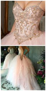 dresses for a quinceanera cheap prom dresses quinceanera dresses vestidos de 15 anos aqua