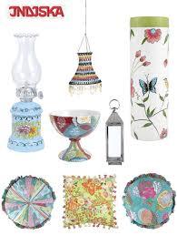 Home Decor Accessories Store French Bohemian Decor Scandinavian Stores Boho Decorating