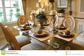 Kitchen Table Decorating Ideas by Dining Dining Table Centerpiece Ideas For Everyday Dining Room