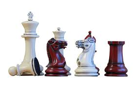 Fancy Chess Boards Shop For Value Chess Sets And Boards At Chessmaze Uk