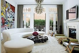 b b italia lunar sofa bed the designers we lost in 2016