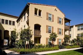 homes with in apartments woodbury apartment homes rentals irvine ca apartments