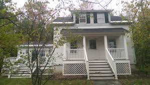 4 Bedroom 2 Bath Houses For Rent by Commencement Housing Short Term Rental Dartlist