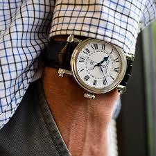 38 best watch on my wrist images on pinterest the o u0027jays medium