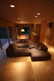 living room living room asian living room japanese style house