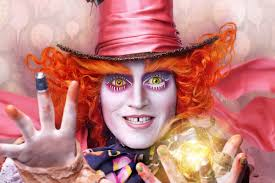 online get cheap alice mad hatter aliexpress com alibaba group