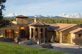 tuscan house design pictures spanish home plans center courtyard pool home