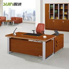 Modern Executive Office Table Design Small Office Table Design Small Office Table Design Suppliers And