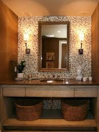 Modern Bathroom Ideas Pinterest Coolest Collection Of Small Bathroom Designs Pinterest Home