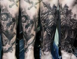 75 best tattoos for arm