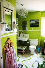 lime green bathroom ideas lime greenom agreeable accessories set bath towels neon rugs argos