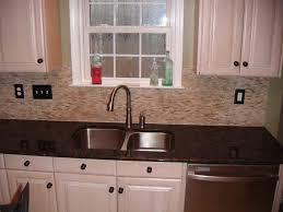 faux tin kitchen backsplash kitchen backsplashes kitchen backsplash metal accent tile faux