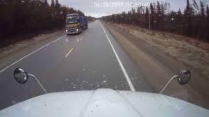 volvo cabover trucks euro volvo fh in upsala ontario canada youtube