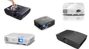 best epson projector for home theater top 10 best hdmi projectors 2017 compare buy u0026 save