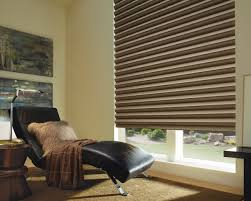 Blackout Window Treatments Window Shades To Match Your Style Personality