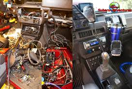 1992 subaru loyale engine 1992 subaru loyale wiring and completion in 2013 trailer