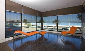 Dual Day And Night Roller Blinds Day Night Roller Blinds Werribee Blinds