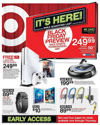 who has the best black friday tv deals best black friday tv deals 2016 black friday 2017 news