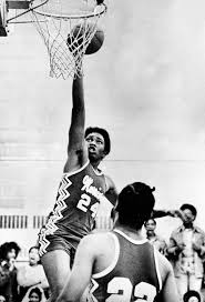 100 best illinois high basketball players ever chicago