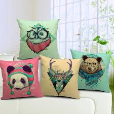 online get cheap creative cushions aliexpress com alibaba group