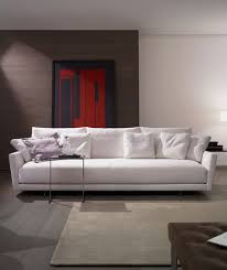 Vancouver Sofa Beds by Modern Furniture U0026 Lighting Spencer Interiors Modern Italian