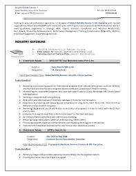 Employee Engagement Resume Civics And Economics Homework Resume Ingles Modelos Essays On