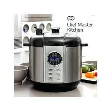 cuisine multifonction cuiseur cuisine cuisson cuiseur programmable cuisine cuisson