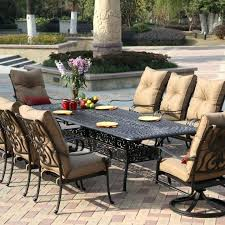 Lowes Patio Table Lowes Outdoor Dining Patio Tables Bar Height Patio Sets Bar Height