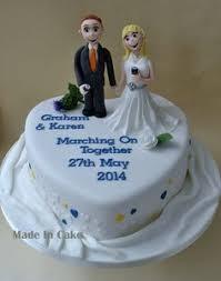 wedding cake leeds leeds united football cake cakes made by me cake