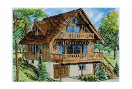swiss chalet house plans interesting chalet house plans fresh decoration chalet home plans