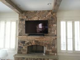outdoor tv installation archives link your house