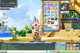 Maplestory Chairs Maplestory 2 Screens News Gameplay Talk Guides Classes