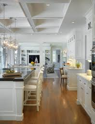 Dalia Kitchen Design Kitchen Room Design Best Kitchen Choose Right Wood Kitchen