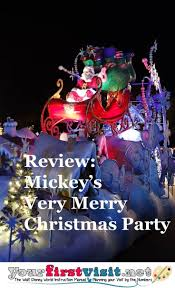 54 best disney christmas mickey u0027s very merry christmas party and