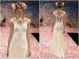 pettibone wedding dresses pettibone wedding dresses wedding dresses wedding ideas