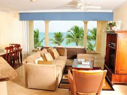 Renaissance Aruba Ocean Suites Floor Plan Villa 307 3rd Floor 2 Bedroom 2 Bath Oce Vrbo