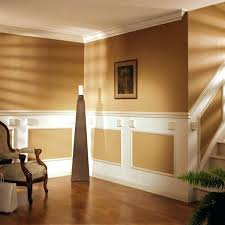 home interior decorations decorative wall molding ideas best picture frame molding ideas on