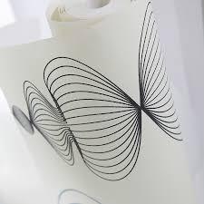 papier peint vinyl cuisine plongez dans la déco scandinave avec leroy merlin papier peint