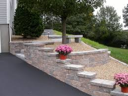 32 best retaining walls images on pinterest retaining walls