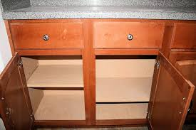 kcma cabinets replacement parts north shore homes superior cabinets