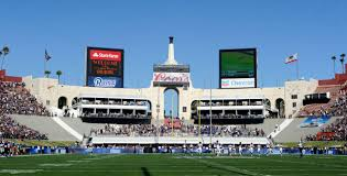 memorial phlets sles bonsignore rams plans for playoff ticket sales holding