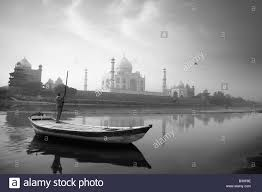 taj black and white stock photos u0026 images alamy