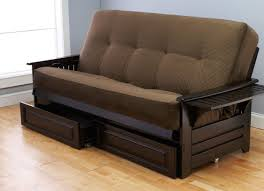 most comfortable couch ever futon mattress for futon sofa bed astounding leather convertible