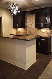 under cabinet lighting diy 5827 best kitchen lighting ideas images on pinterest kitchen
