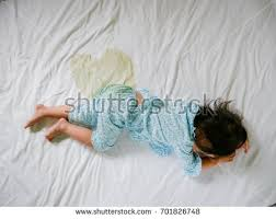 peeing the bed pee a bed stock images royalty free images vectors shutterstock