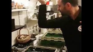 ary abittan cuisine turque en hommage à un célèbre boucher turc