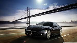 maserati granturismo 2014 wallpaper maserati granturismo wallpaper in games 1102 wallpaper